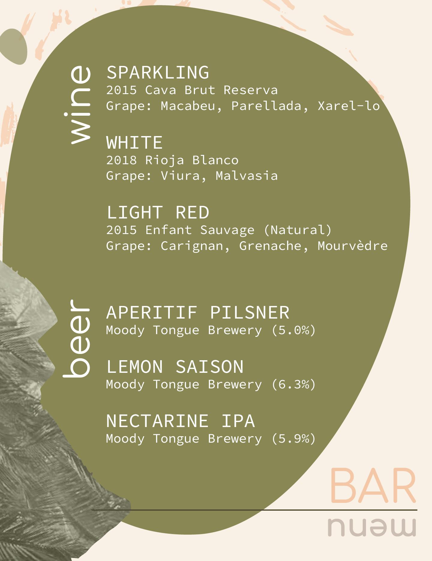 bar menu@2x.png