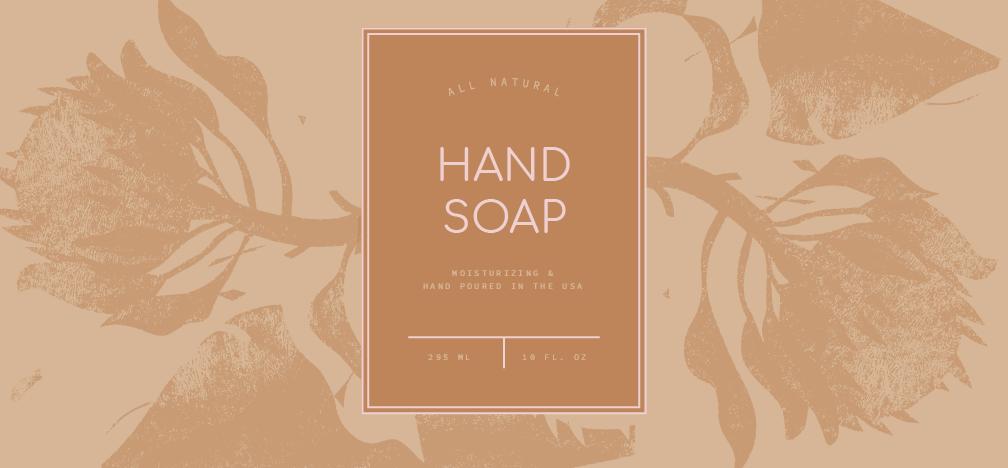 Soap_bathrooms@2x.png