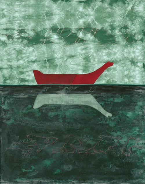 Whale Watch. Reardon (c) 2009