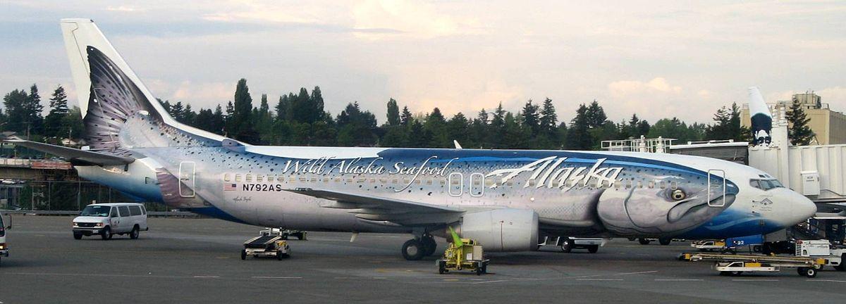 1200px-Alaska_Airlines_Boeing_737_(N792AS)_in_-Wild_Salmon-_colors.jpg