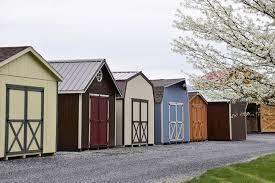 storage sheds.jpg