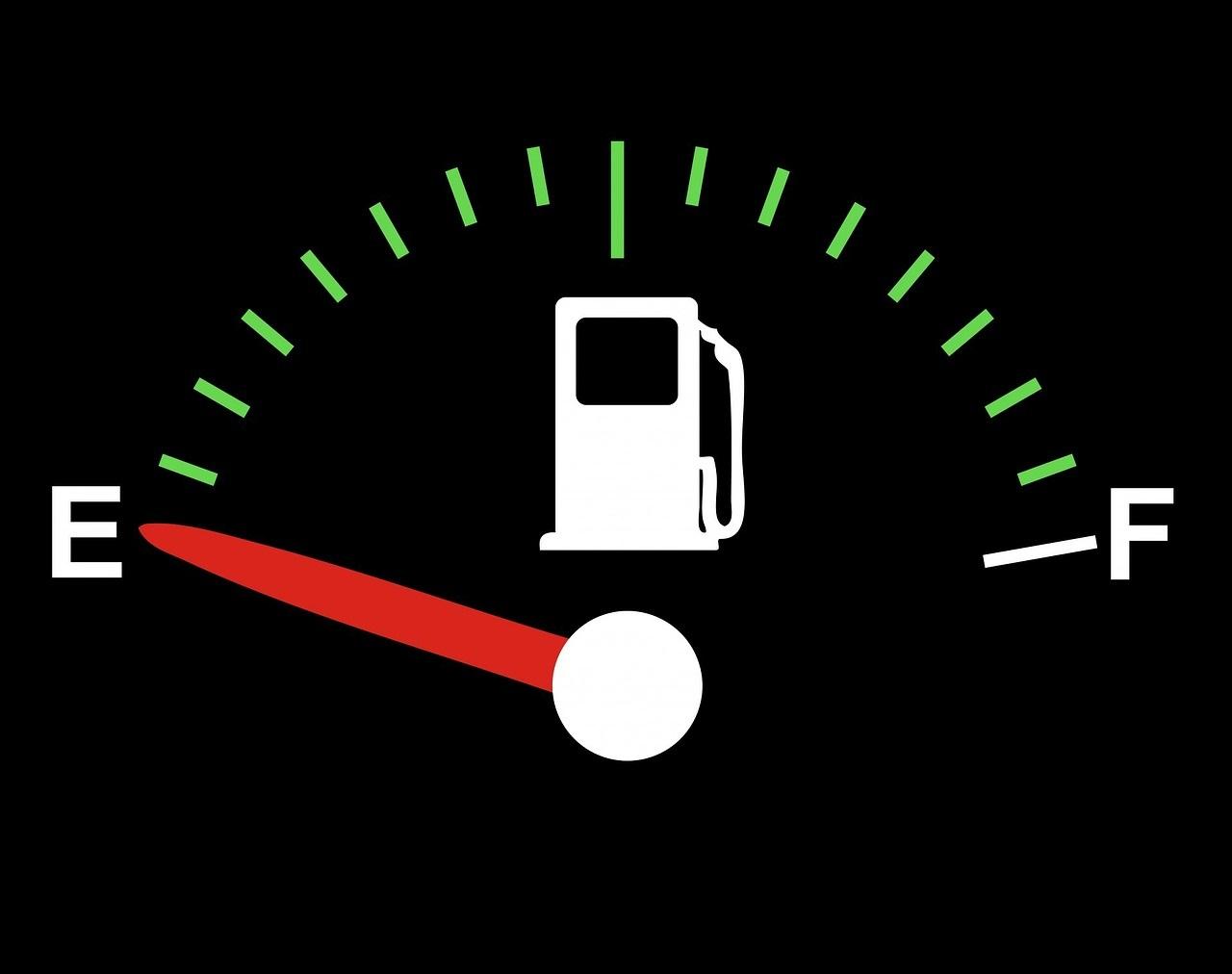 fuel-gauge1500.jpg