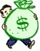 thumb_bag_of_money1500.jpg