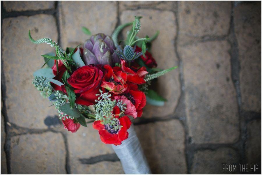 budandbloom_bridal_bouquet.jpeg
