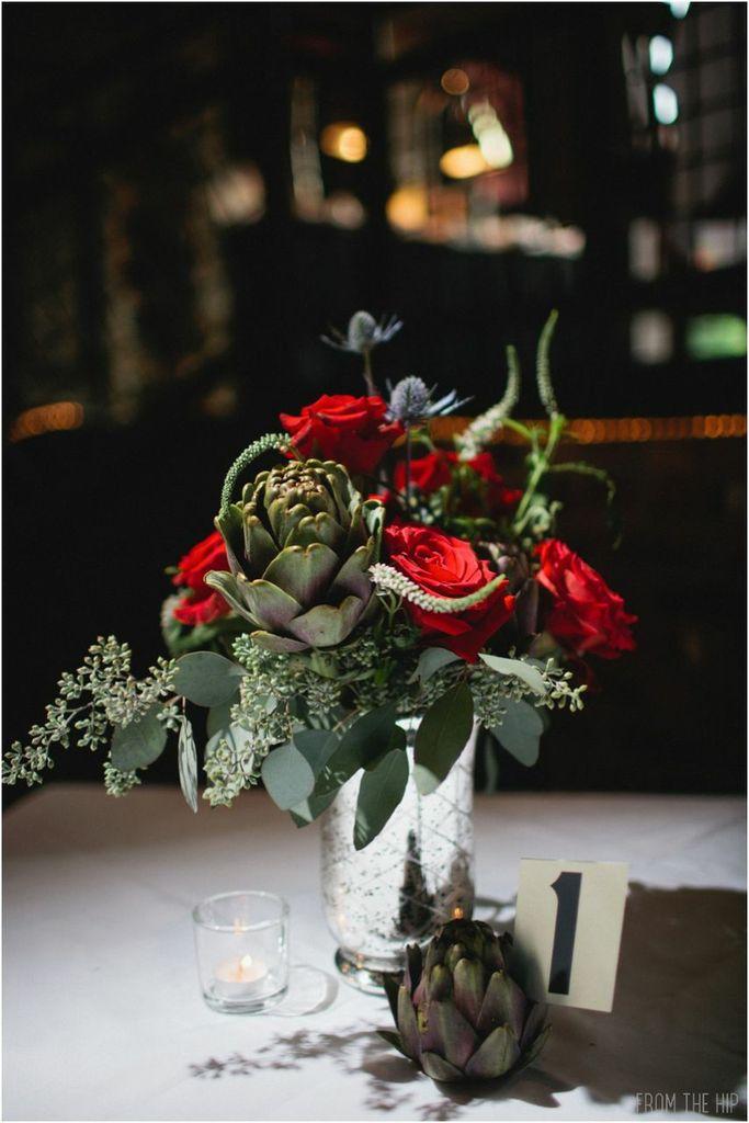 reception_flowes_budandbloom_notwedding.jpeg