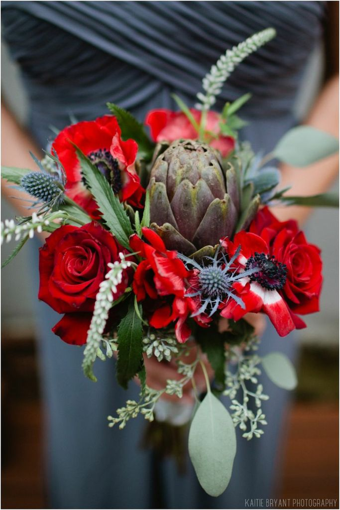 budandbloom_notwedding_bridesmaid_bouquet.jpeg