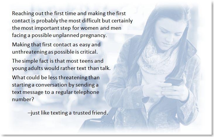 TrustedFriend.jpg