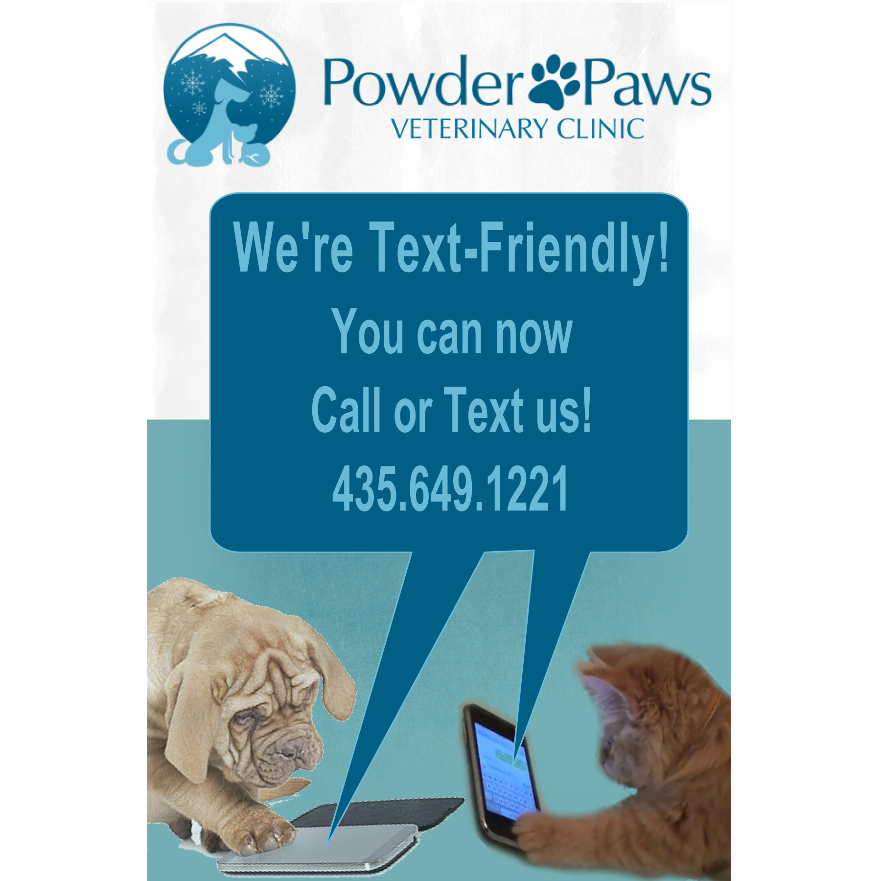 Powder Paws FB SQ.png