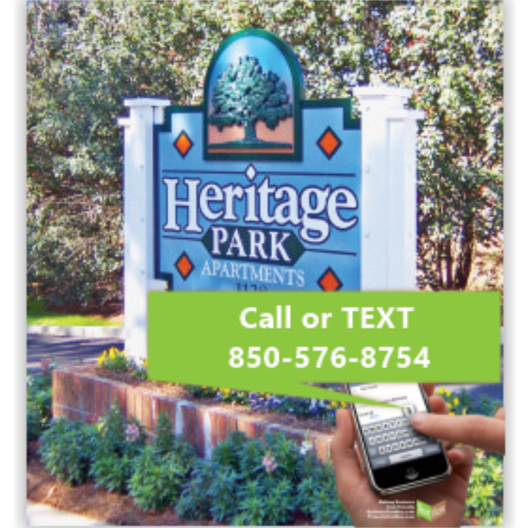 Heritage Park SQ.png