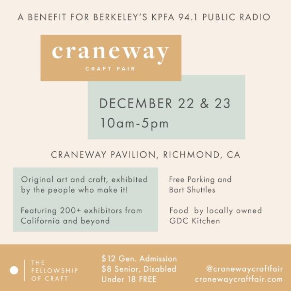 Craneway Social Flyer+prices.jpg