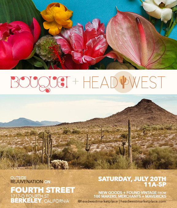 BOUQUET+HEADWESTe-flyer072019.png