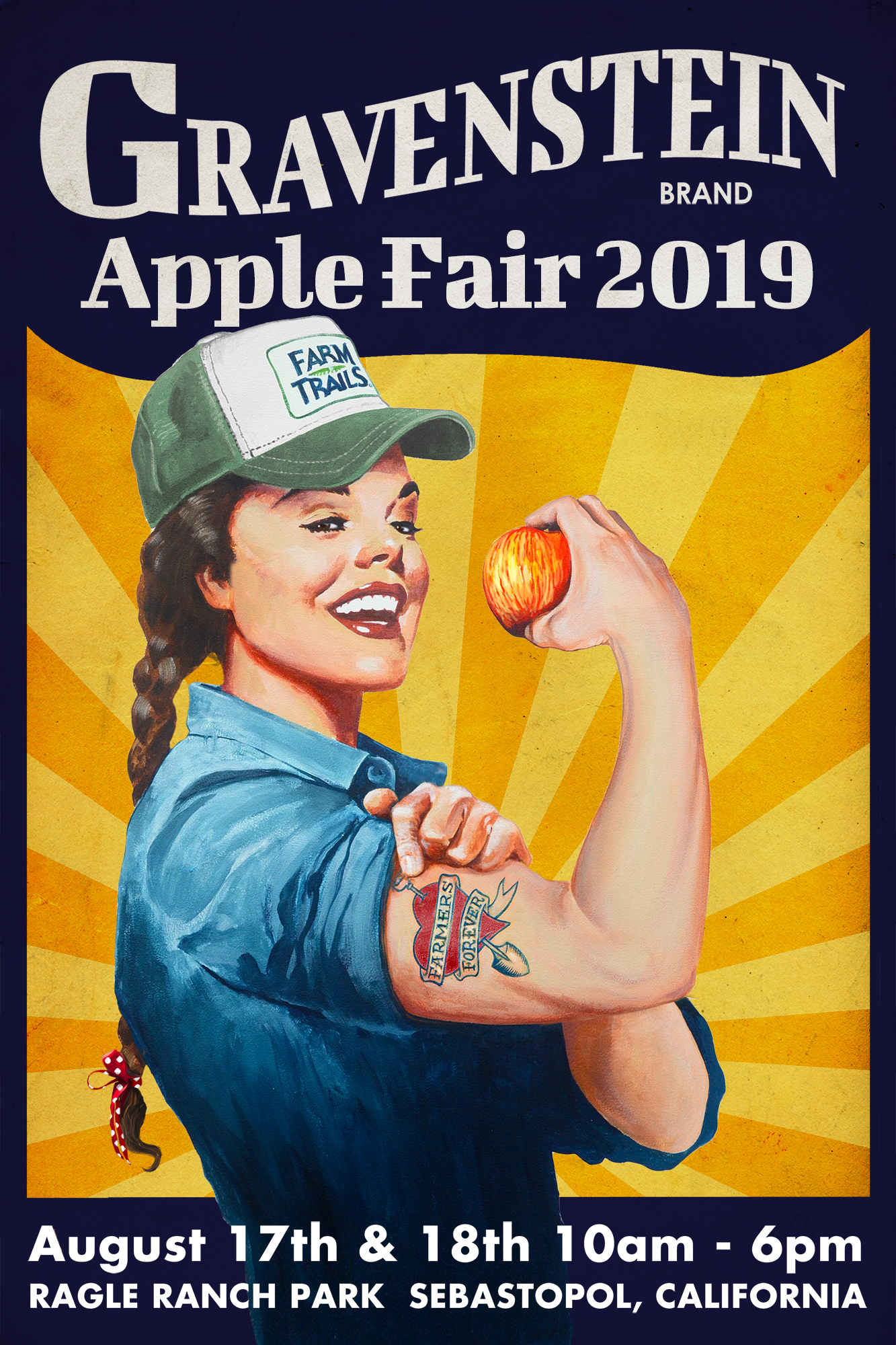 Gravenstein-Apple-Fair-2019-lowres.jpg