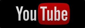 FLINGRocks' YouTube Channel