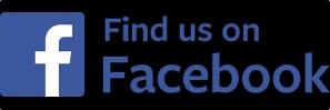 FLING on Facebook