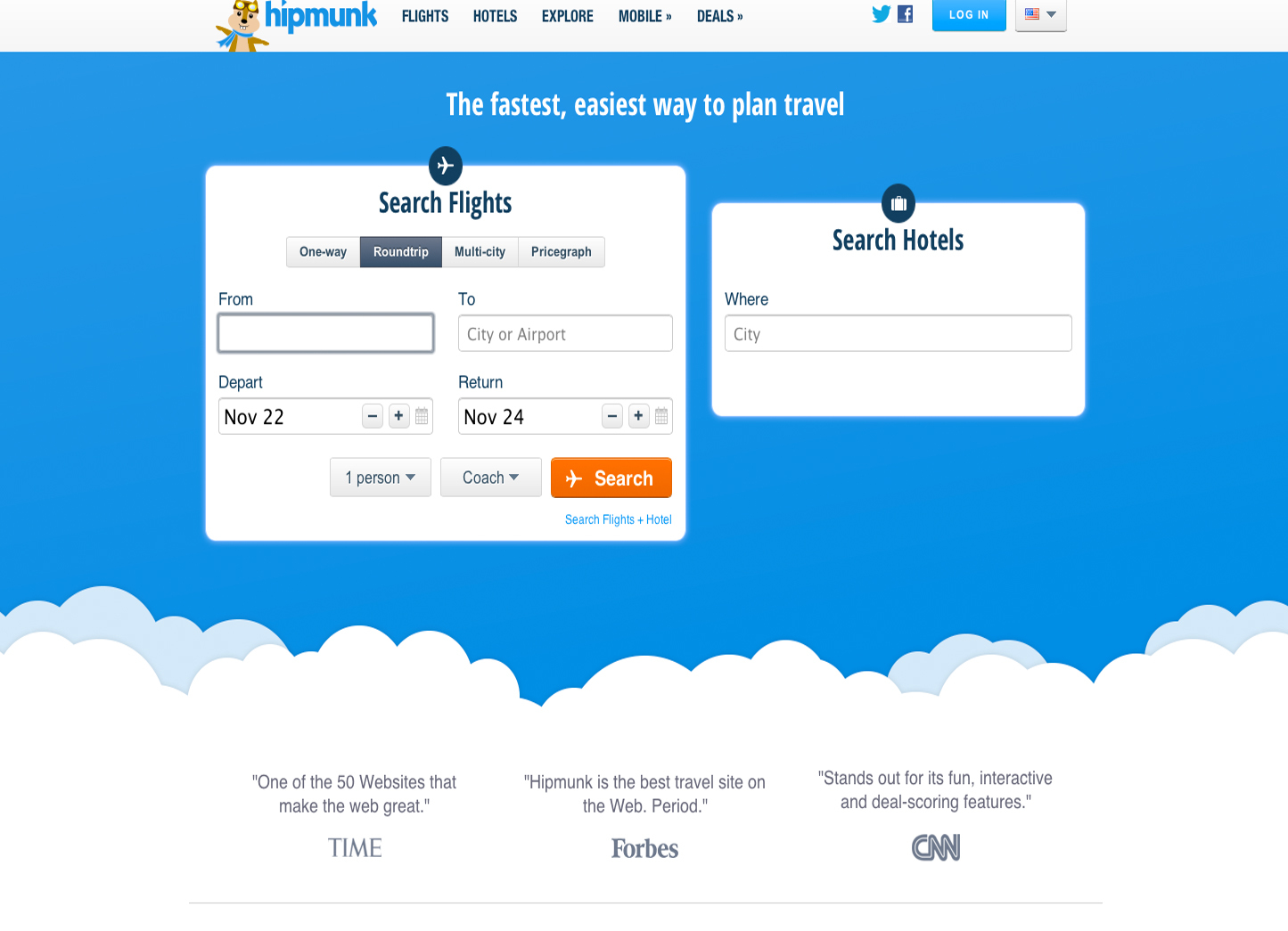 Sr. UI/UX, Chief Designer   Travel Site: Wrote their entire docs on the concept and flow mechanism, from ground up.  Technology Used: Pen & Paper, Photoshop,Illustrator, Axure RP, Omnigraffle,PHP core, MYSQL, JSON,HTML5 & CSS3, Bootstrap, Authorize.net API, PAYPAL API.