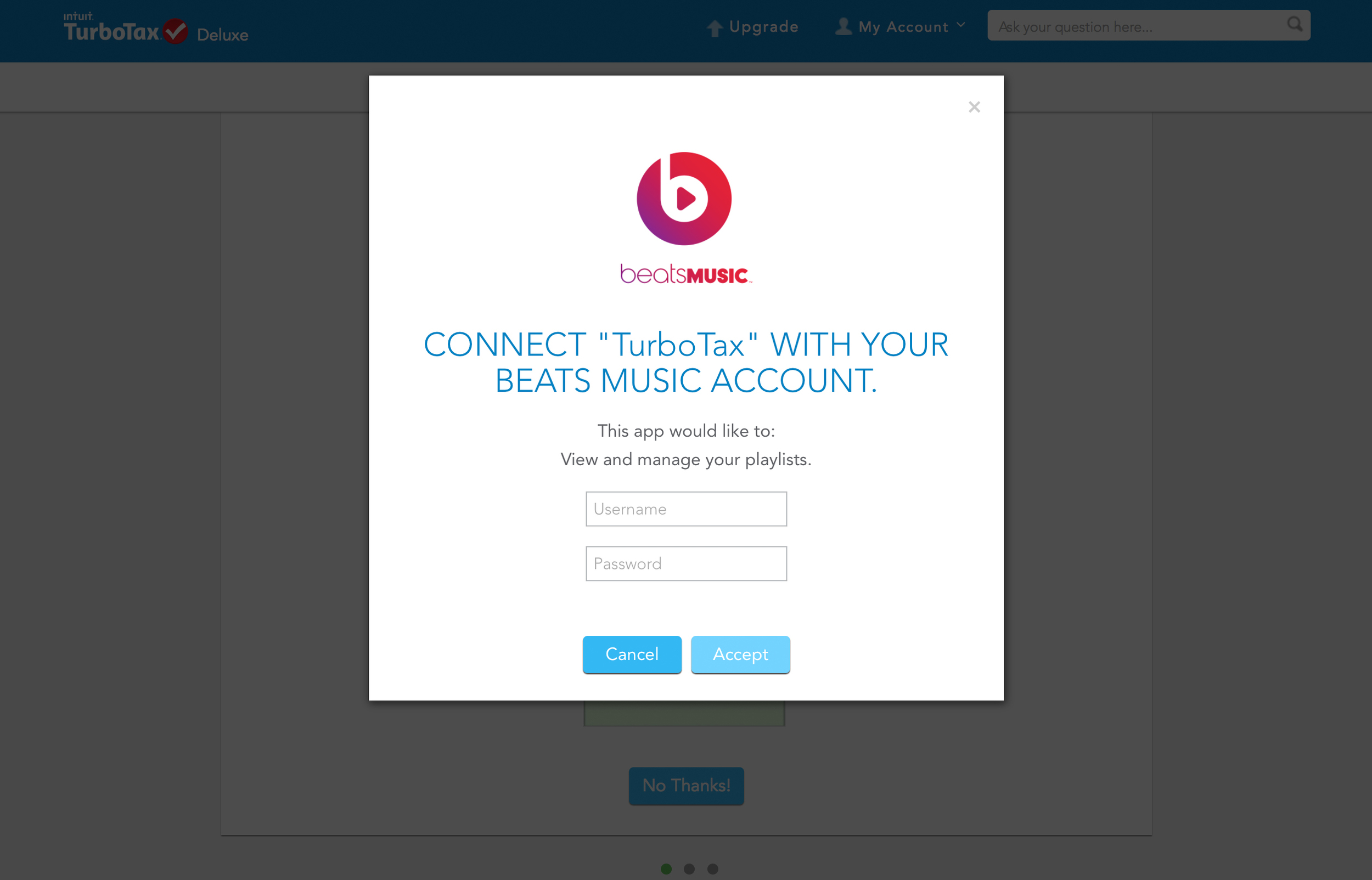 beats2.jpg