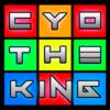 www.cyotheking.com