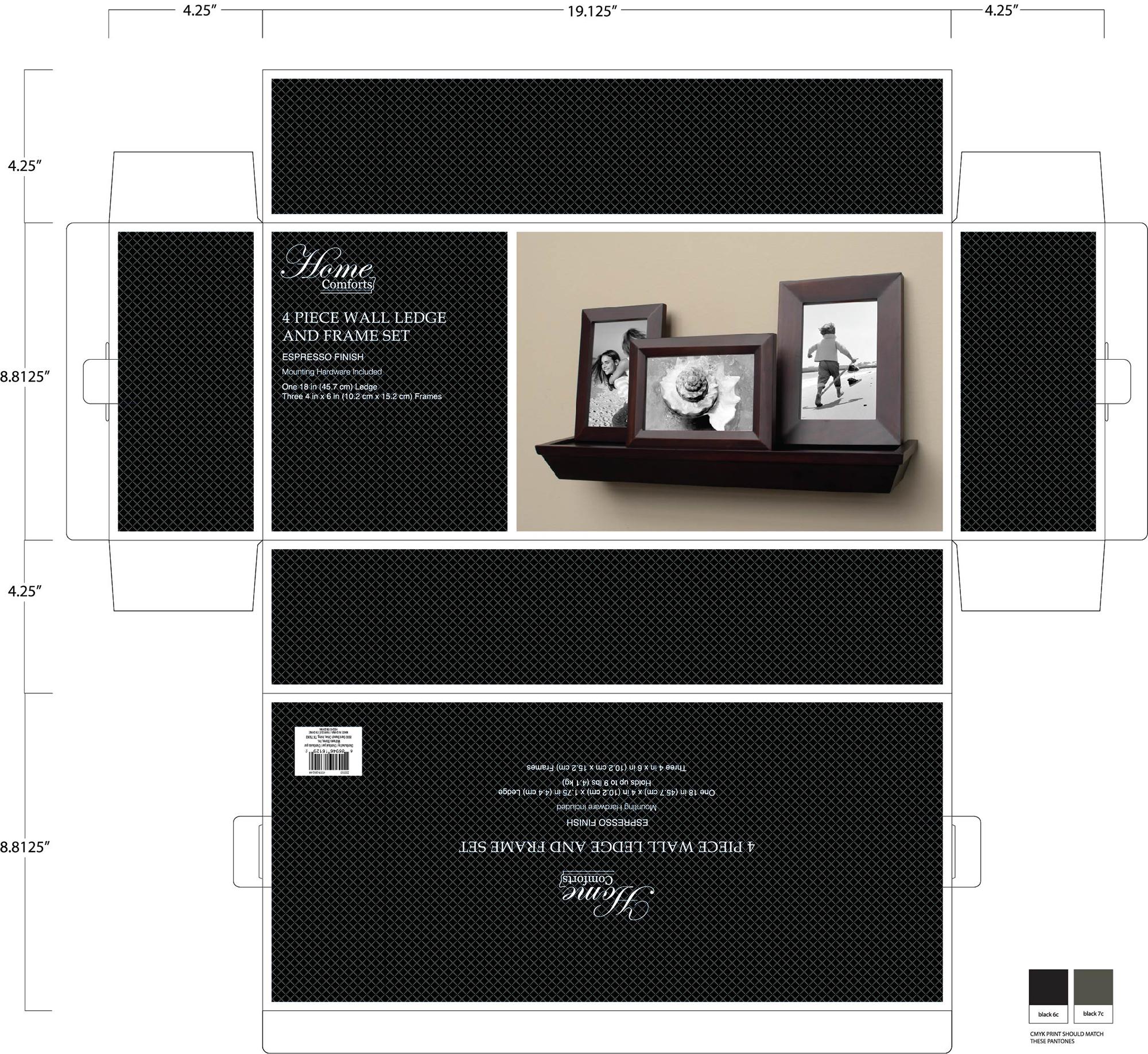 4pcWallShelfFrameSet_Espresso_070212-OL.jpg