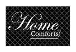 home comforts.jpg