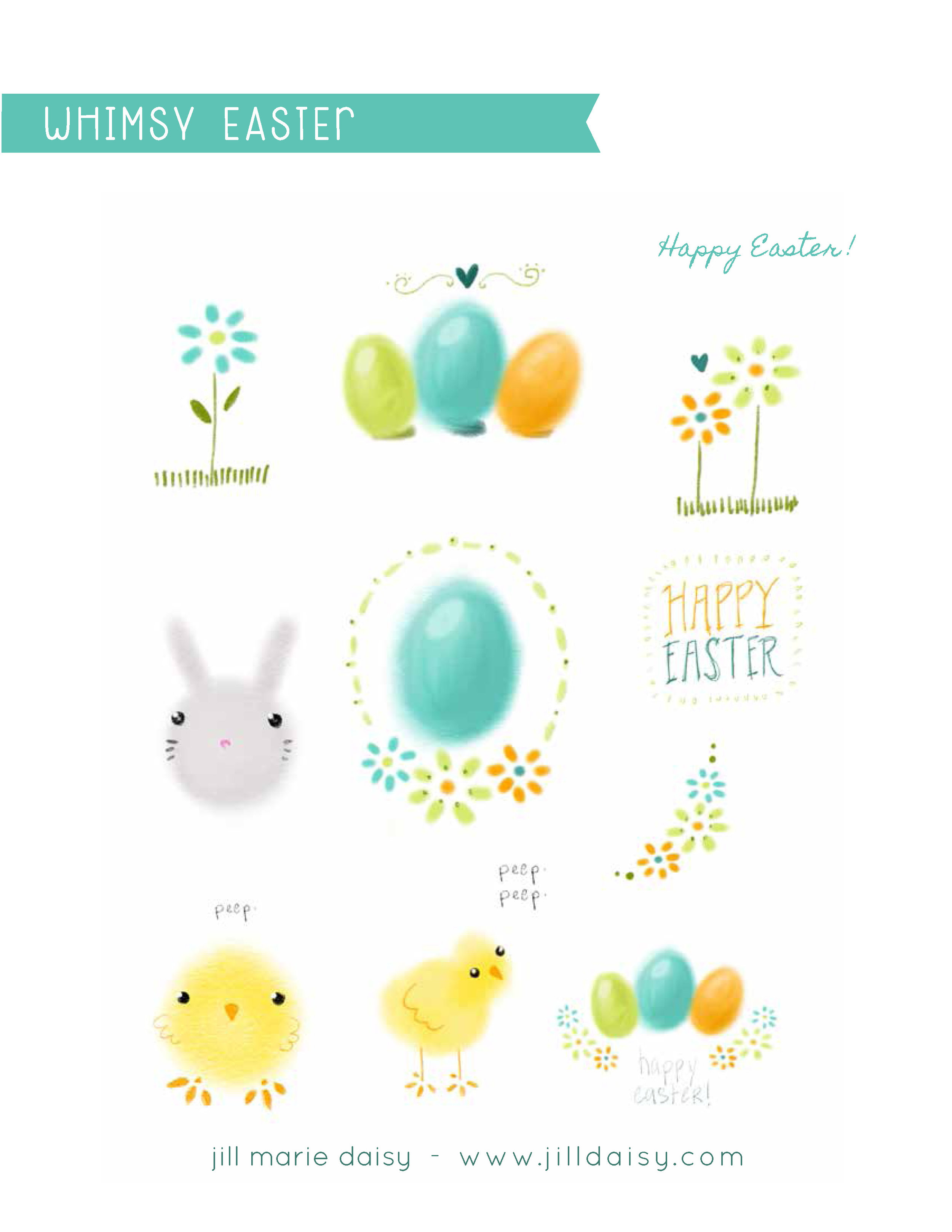 Jill Daisy- Whimsy Easter Party Collection_Page_01.jpg