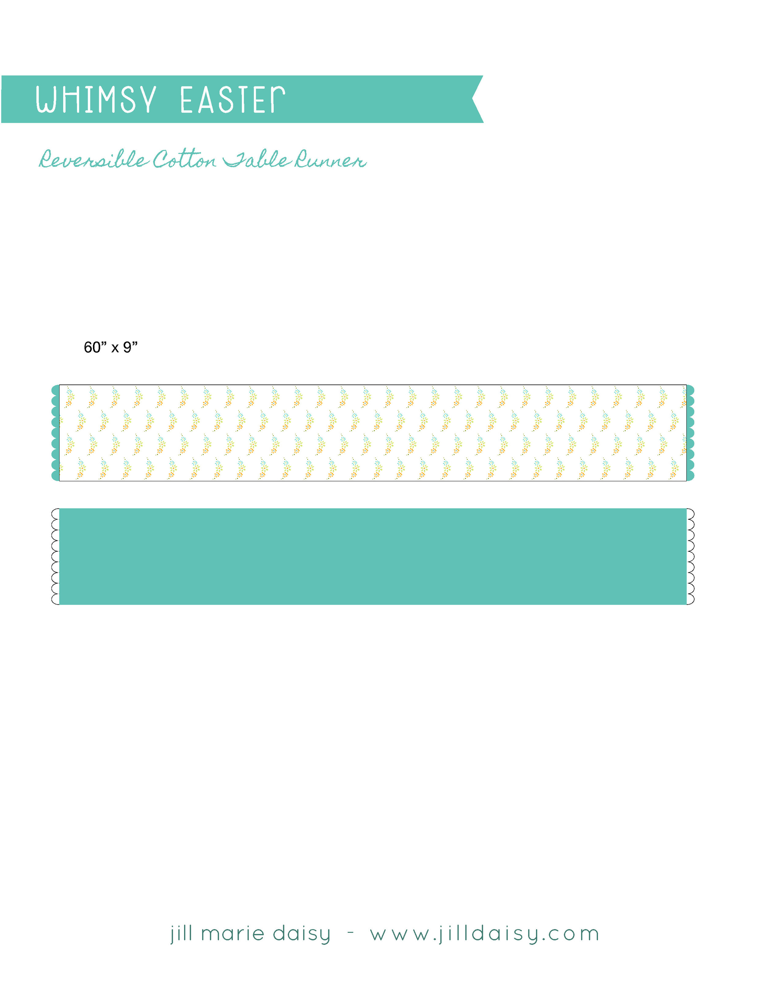 Jill Daisy- Whimsy Easter Party Collection_Page_11.jpg