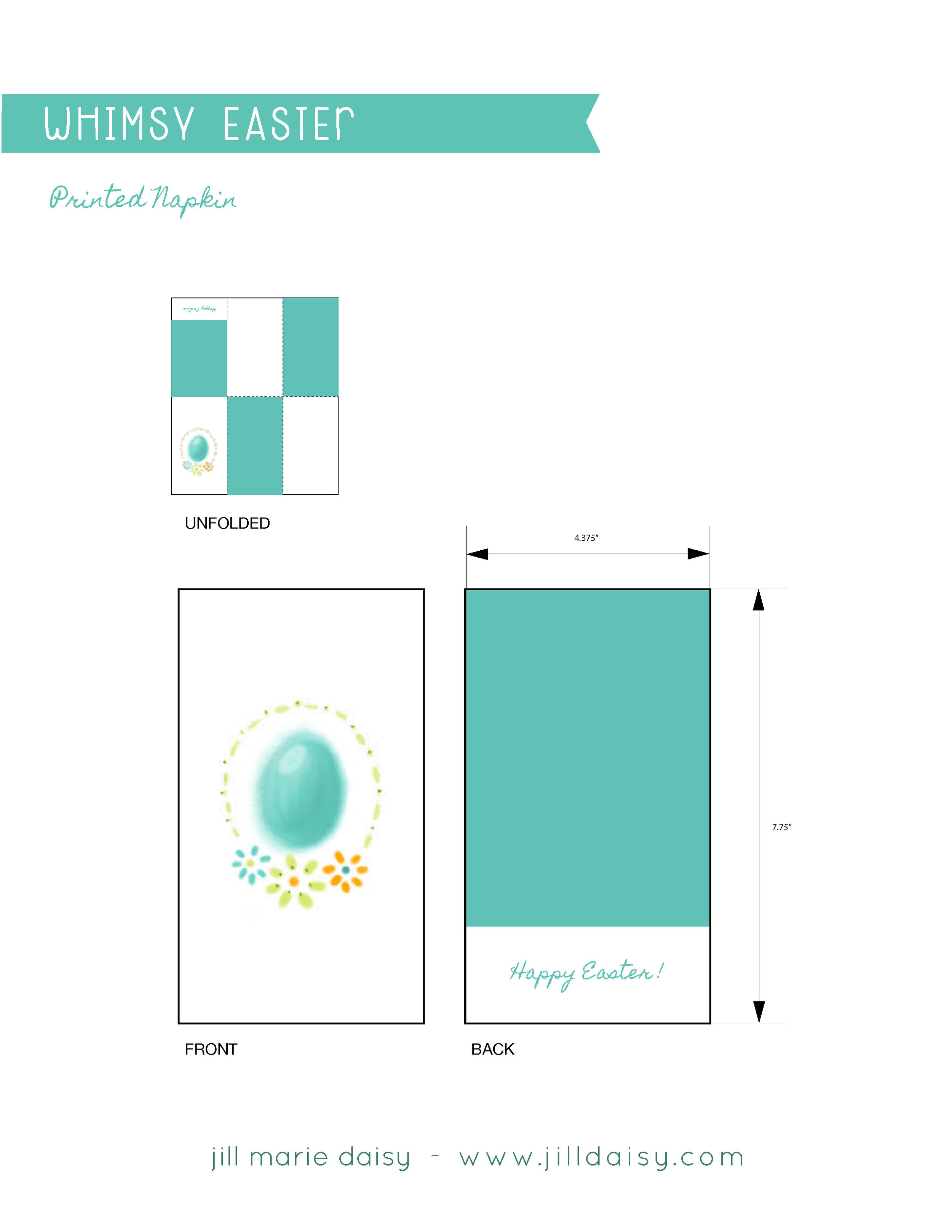 Jill Daisy- Whimsy Easter Party Collection_Page_10.jpg