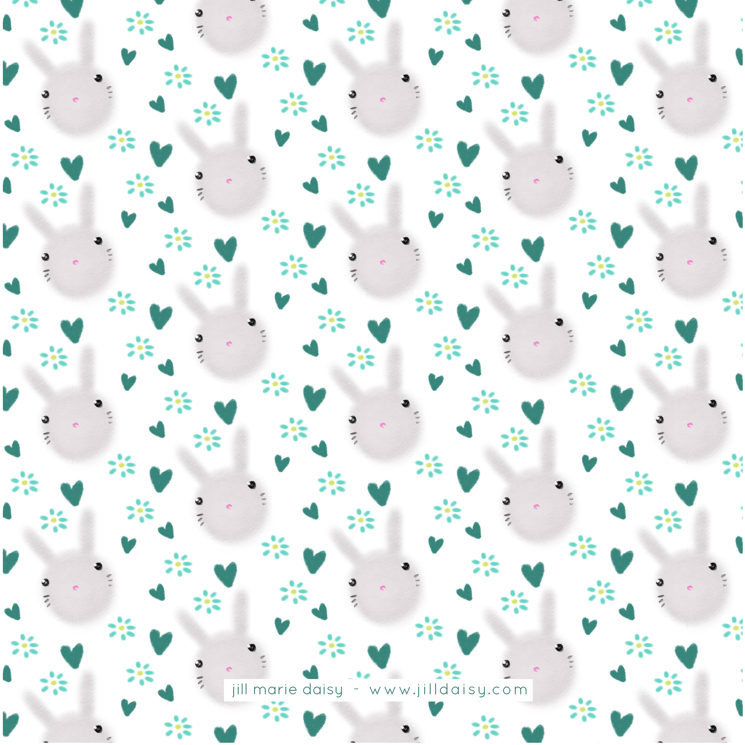 Jill Daisy- Whimsy Easter Party Collection_Page_05.jpg