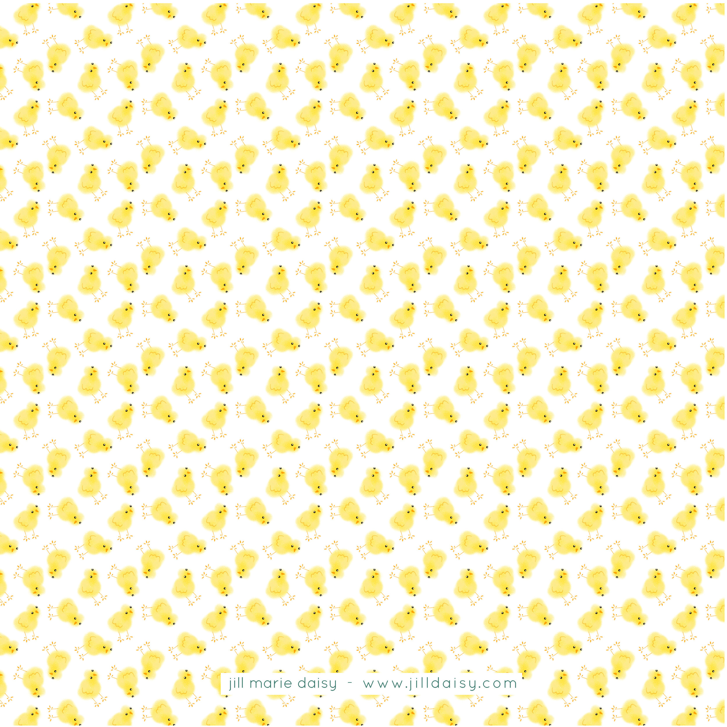 Jill Daisy- Whimsy Easter Party Collection_Page_03.jpg