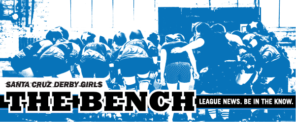 The Bench Header-OL.png