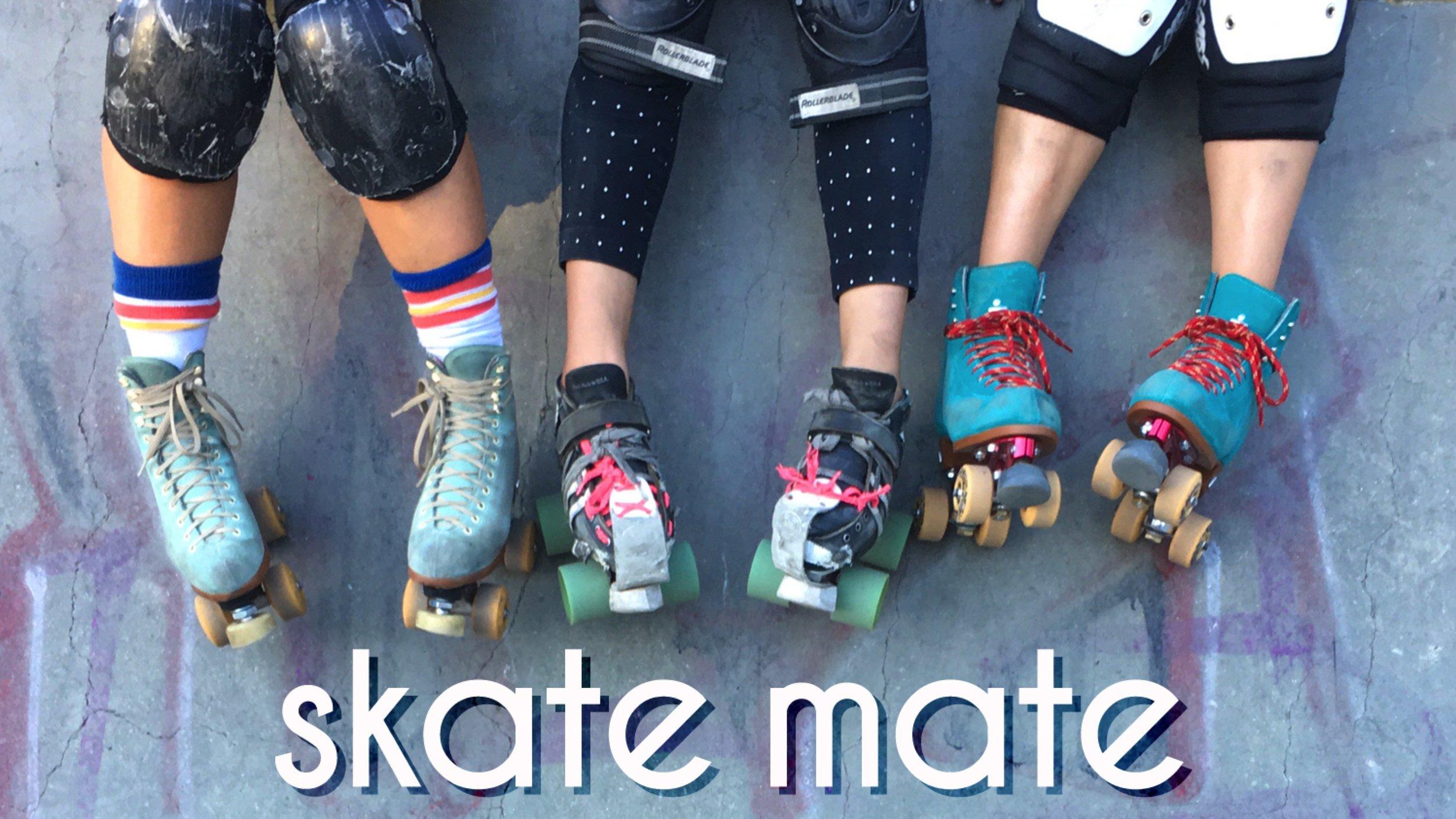 171118-Skate Mate -Jill Daisy -FINAL_Page_01.jpg