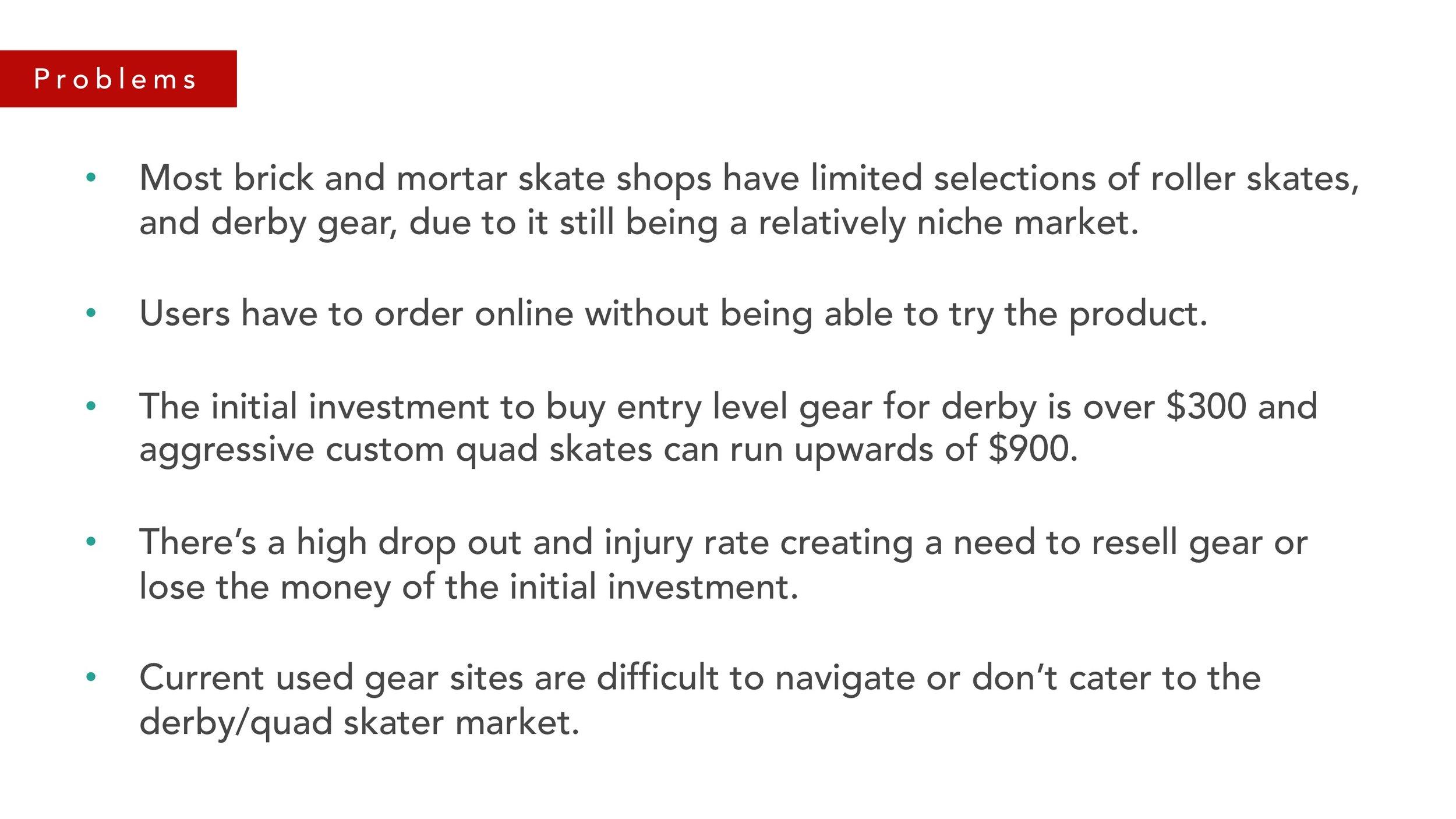 171118-Skate Mate -Jill Daisy -FINAL_Page_06.jpg