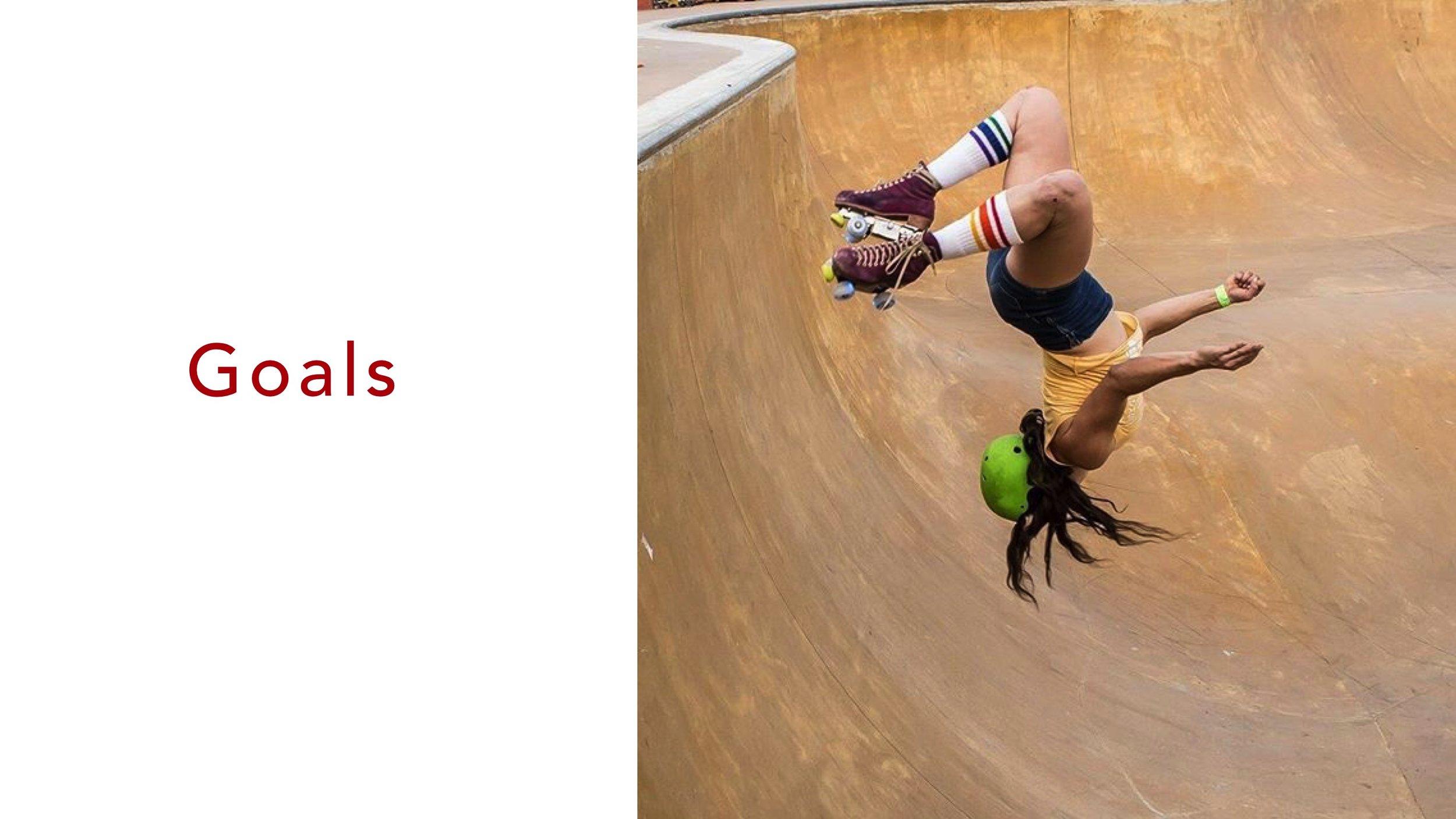 171118-Skate Mate -Jill Daisy -FINAL_Page_11.jpg