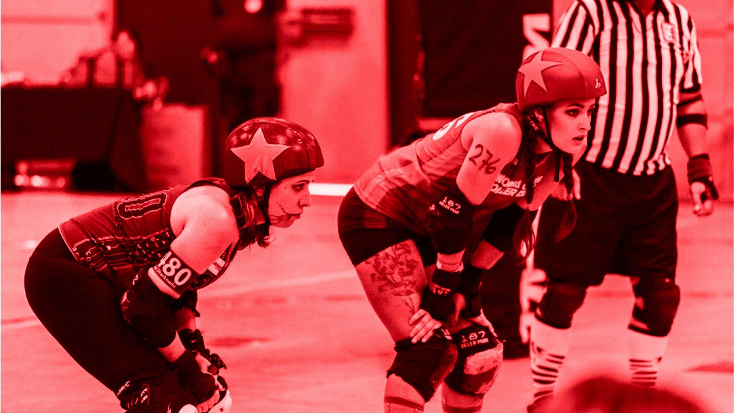 171118-Skate Mate -Jill Daisy -FINAL_Page_15.jpg