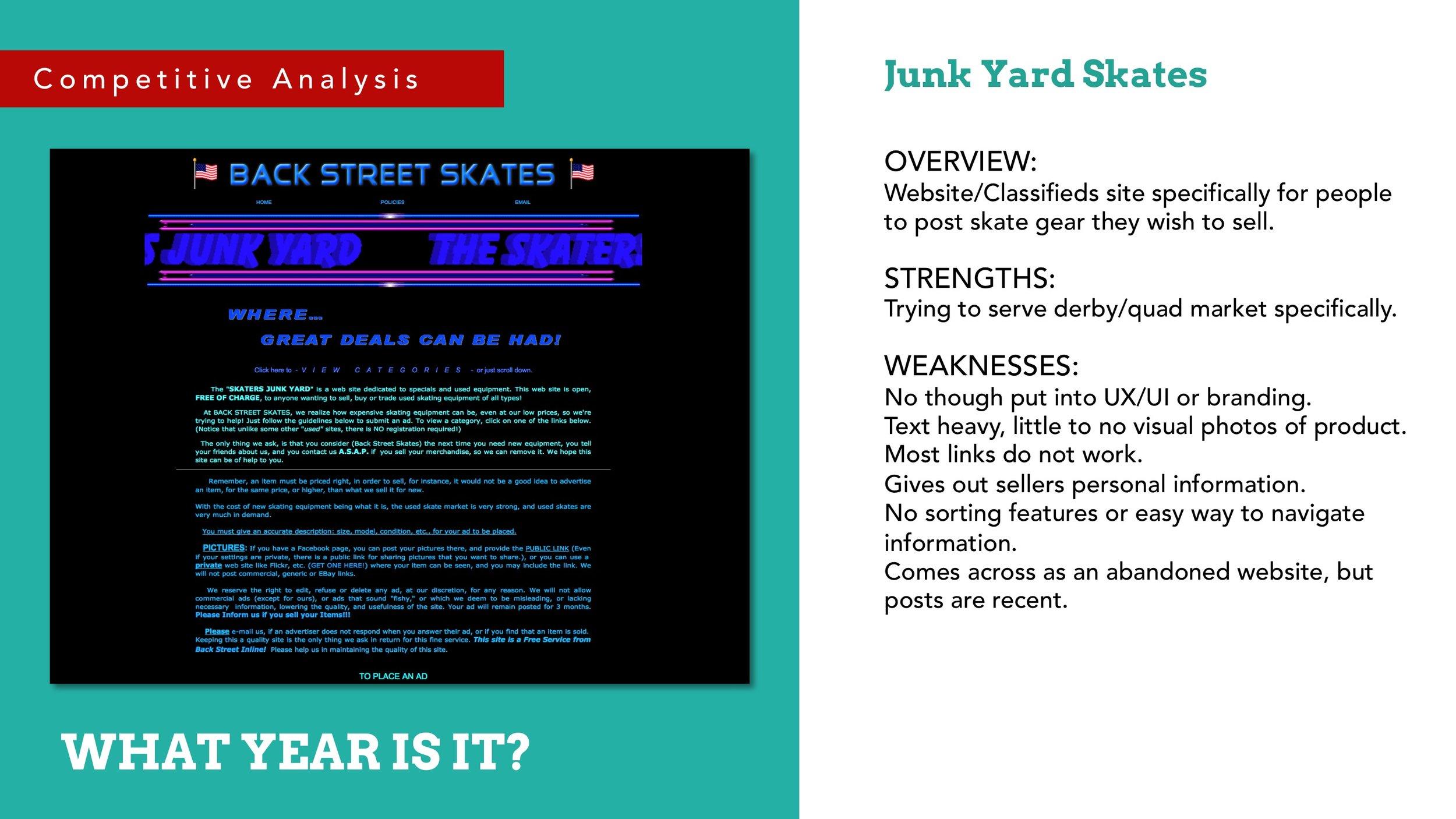 171118-Skate Mate -Jill Daisy -FINAL_Page_19.jpg