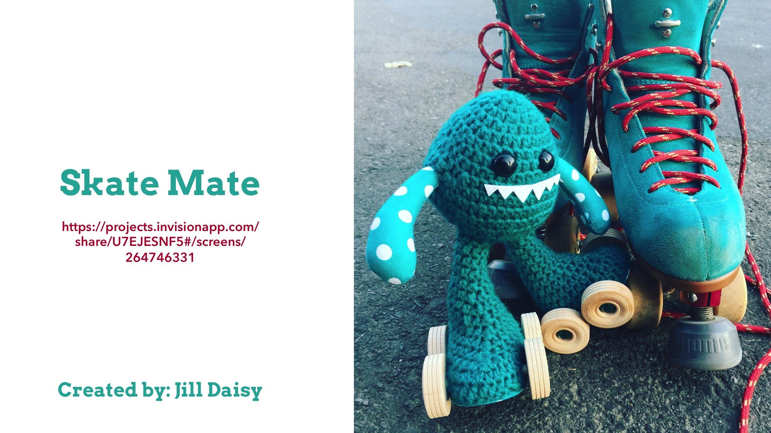 171118-Skate Mate -Jill Daisy -FINAL_Page_31.jpg