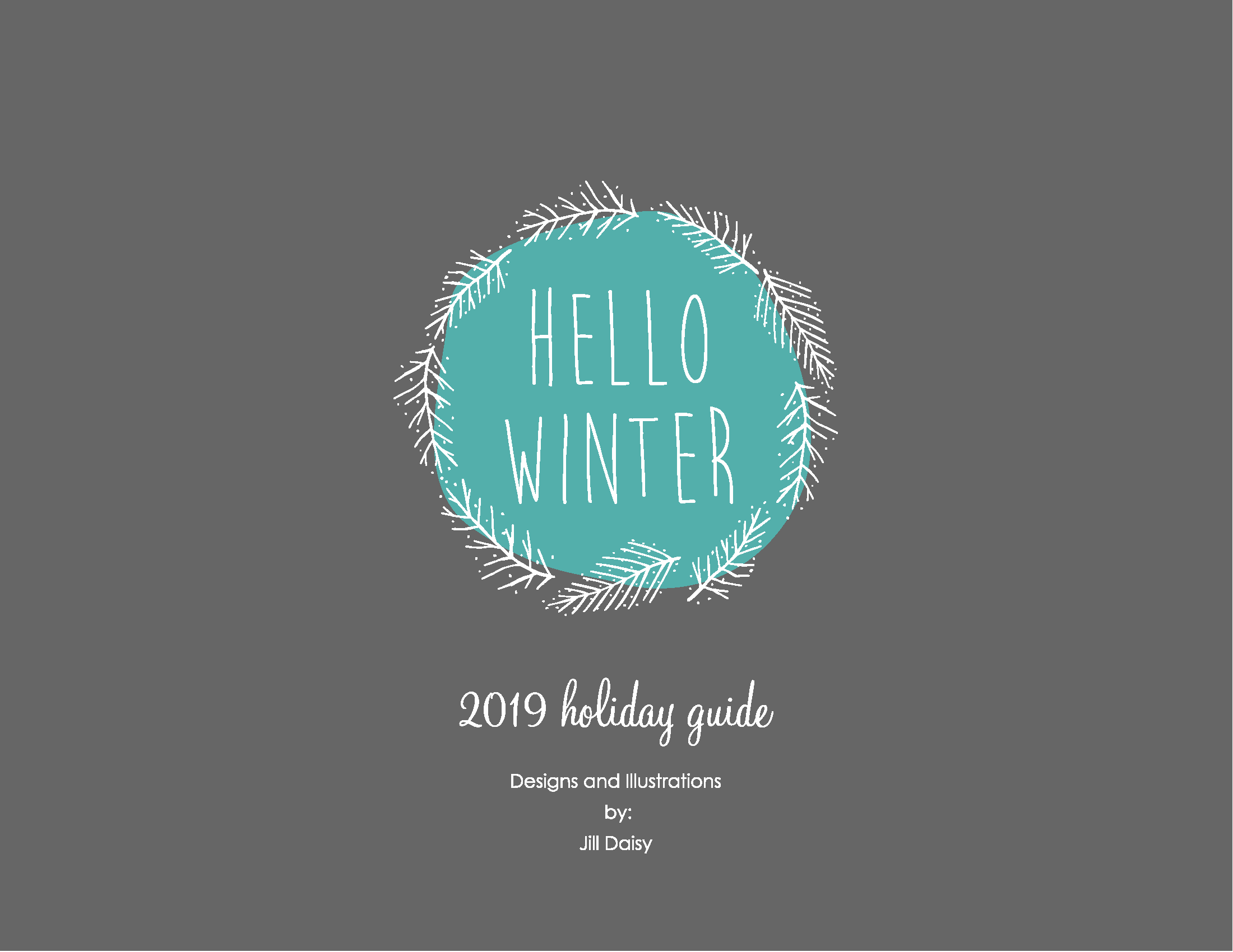 HelloWinter-2019 Holiday Guide-OL_Page_1.png