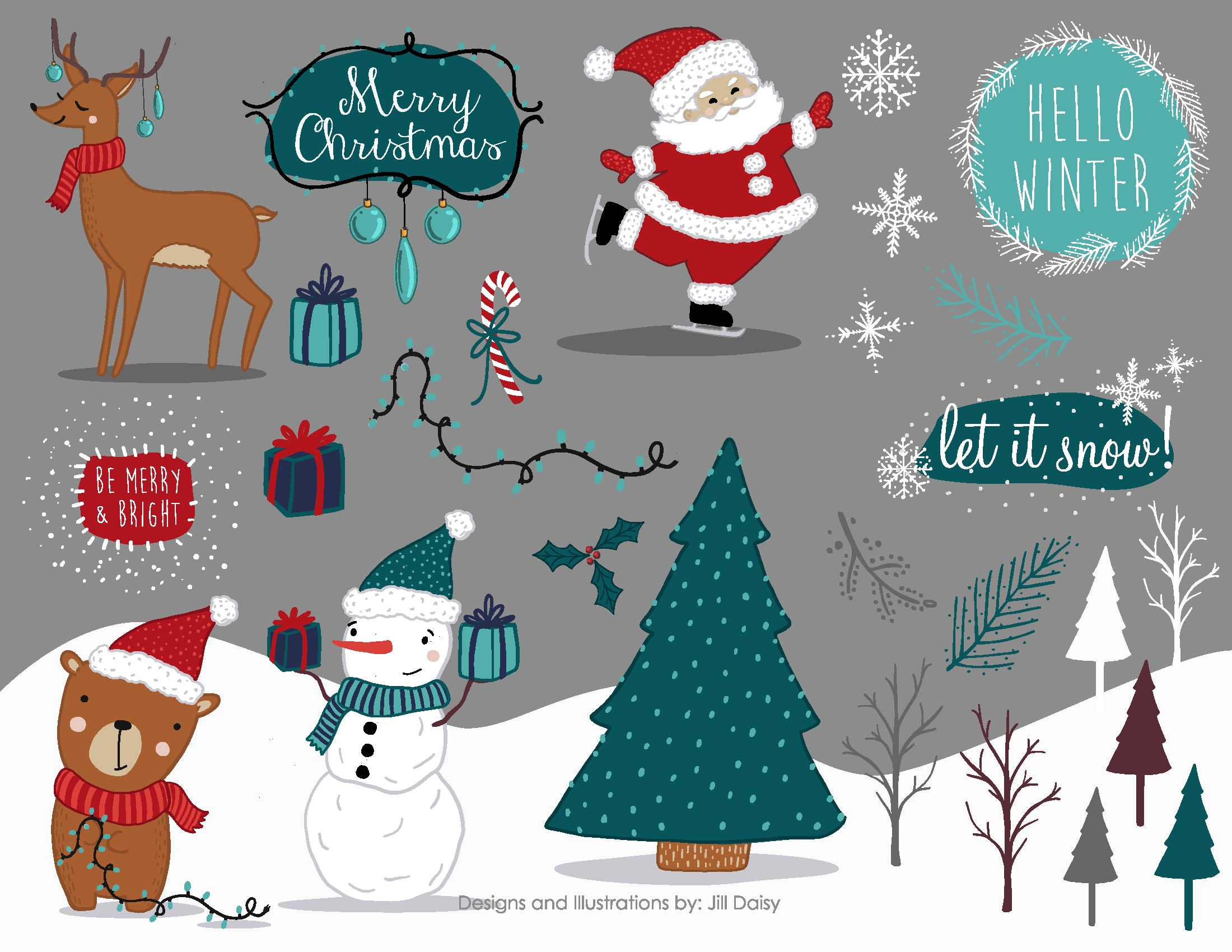 HelloWinter-2019 Holiday Guide-OL_Page_2.png