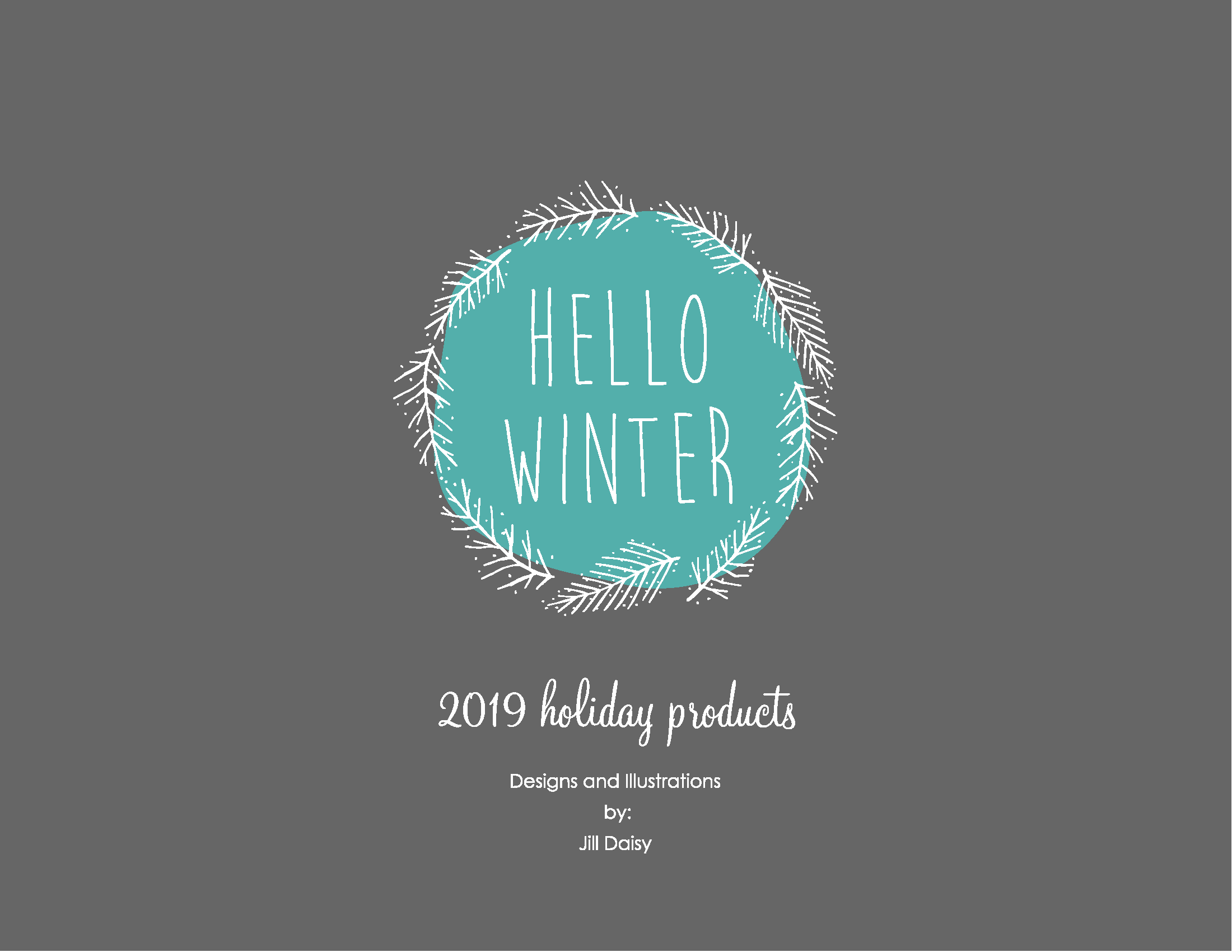 HelloWinter-2019-Holiday Products-OL_Page_1.png