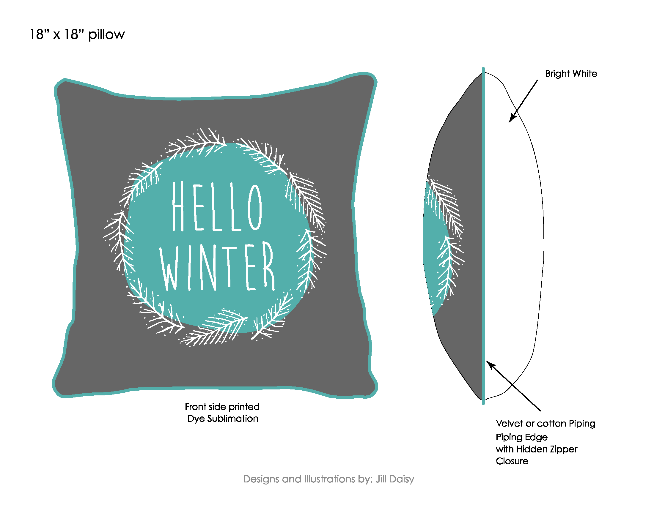 HelloWinter-2019-Holiday Products-OL_Page_2.png