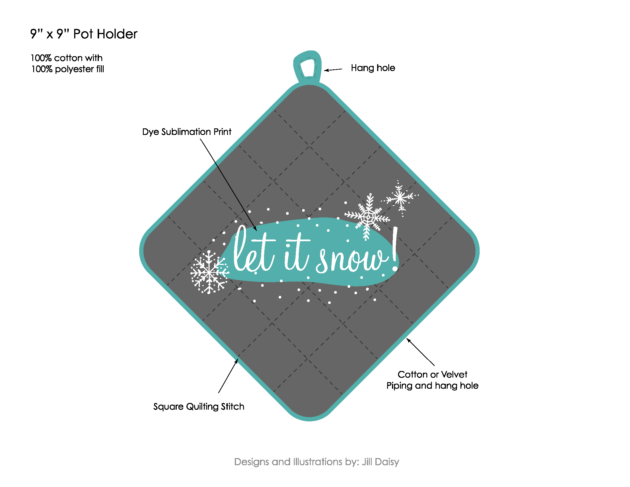 HelloWinter-2019-Holiday Products-OL_Page_3.png