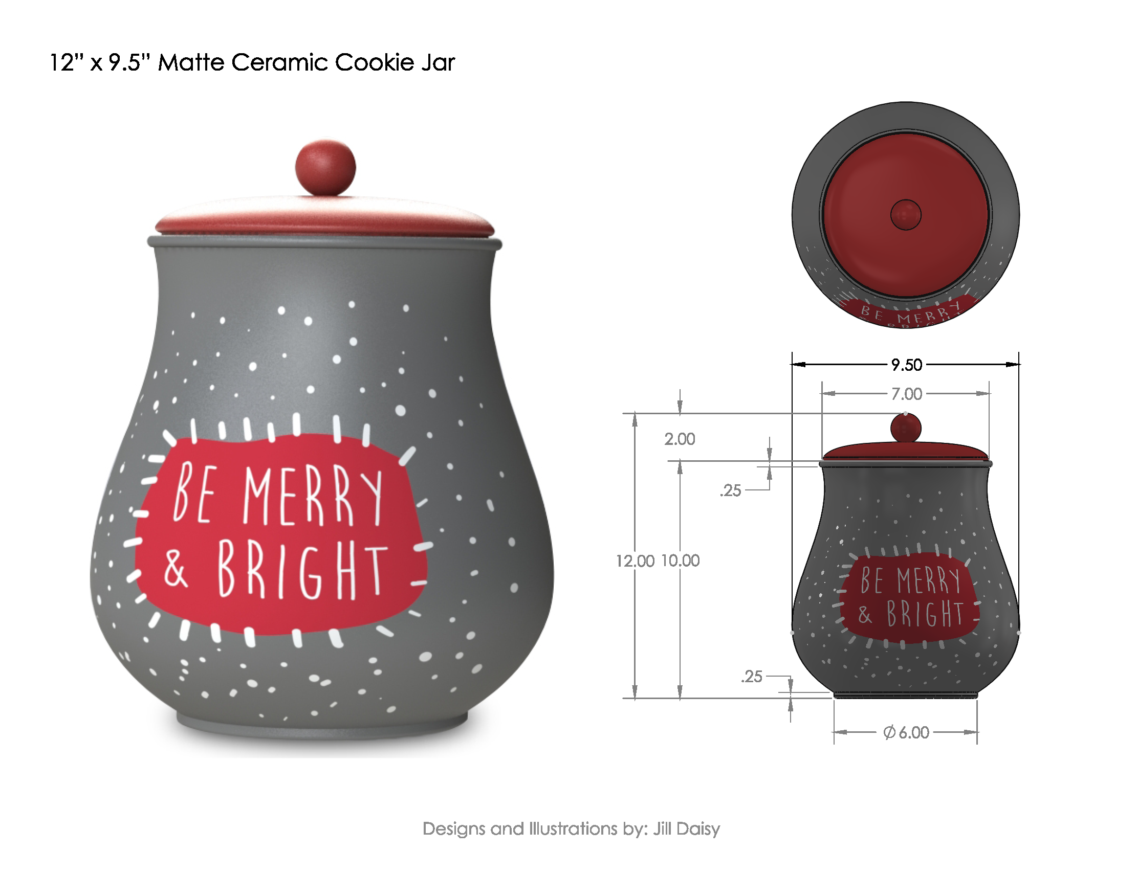 HelloWinter-2019-Holiday Products-OL_Page_4.png