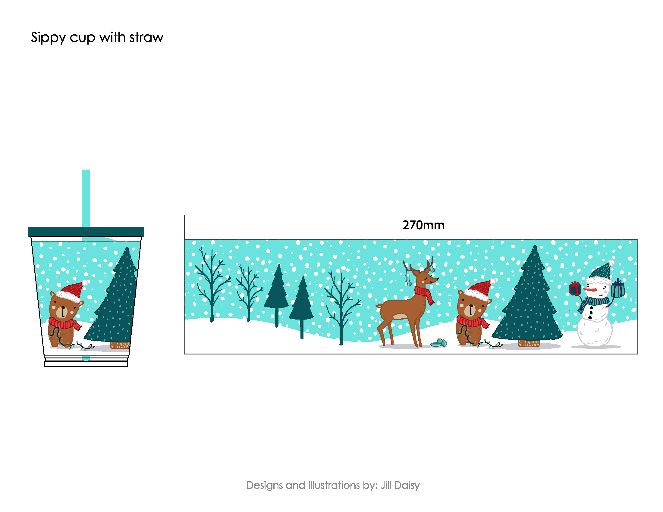 HelloWinter-2019-Holiday Products-OL_Page_7.png