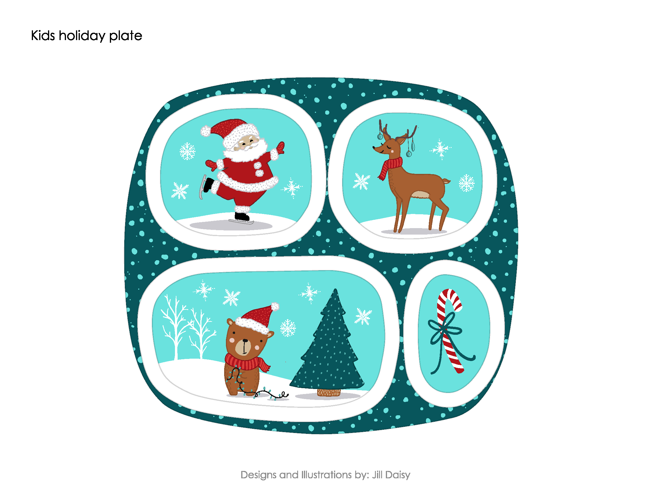 HelloWinter-2019-Holiday Products-OL_Page_8.png