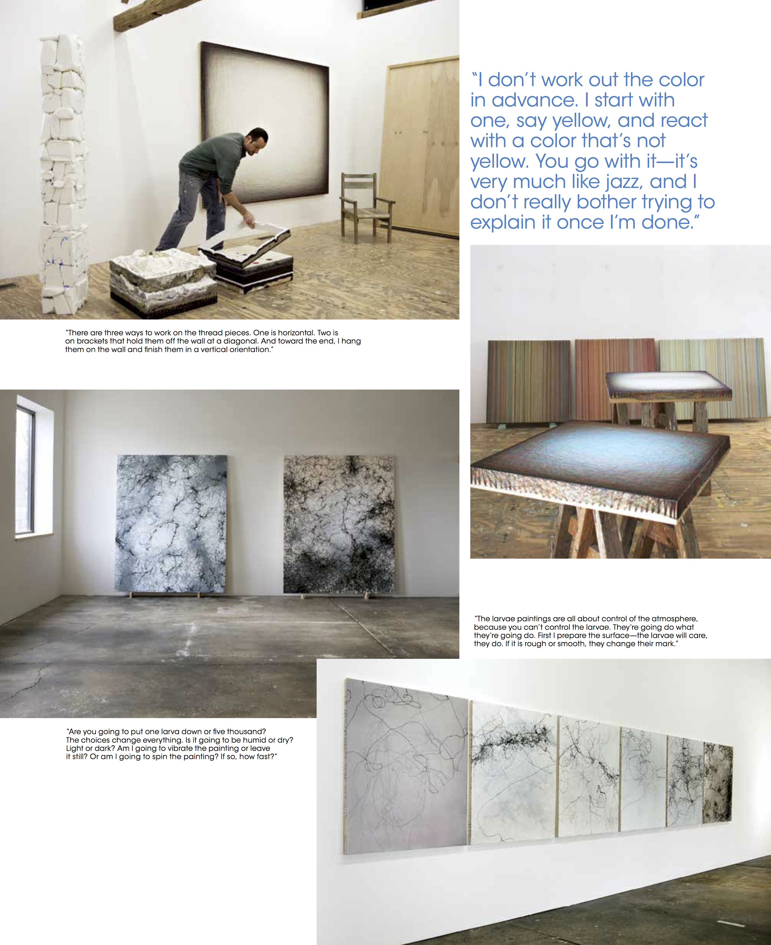 ModernPainters, February2014 low res_01.jpg