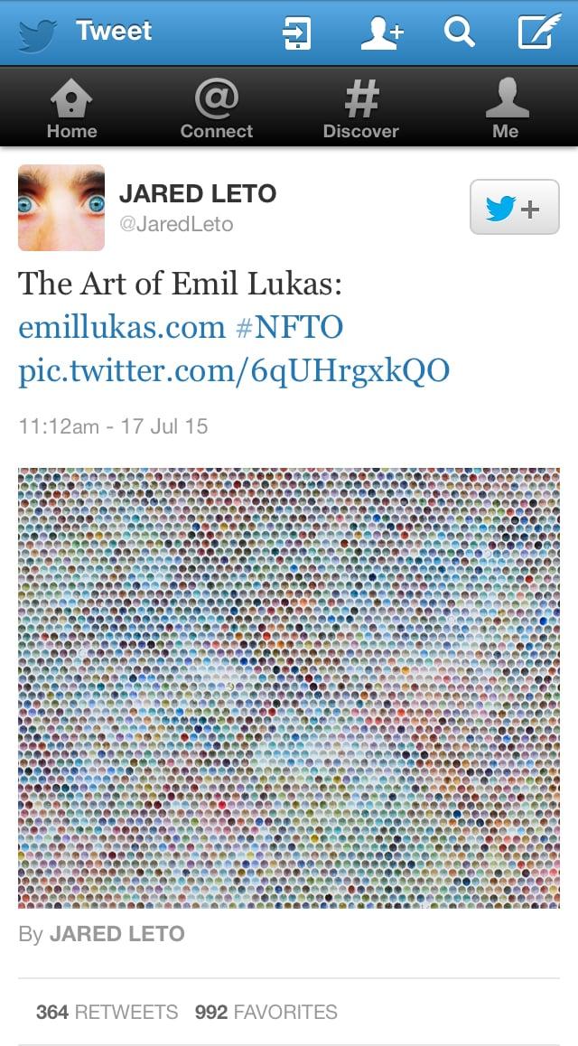 Emil_Lukas_Leto.jpg