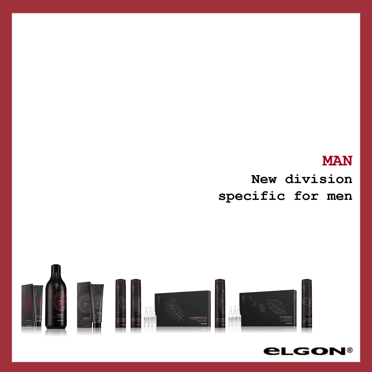 Elgon Man Presentation-1.jpg