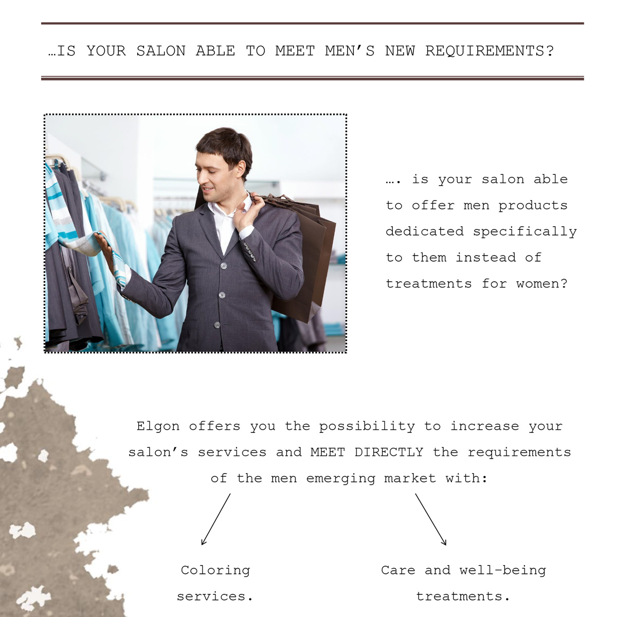 Elgon Man Presentation-3.jpg