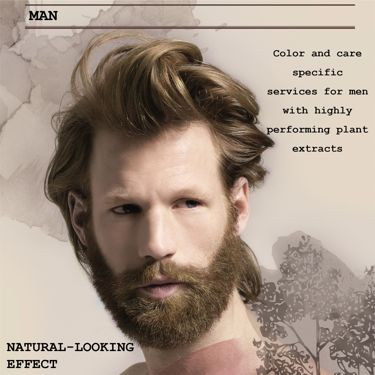 Elgon Man Presentation-4.jpg