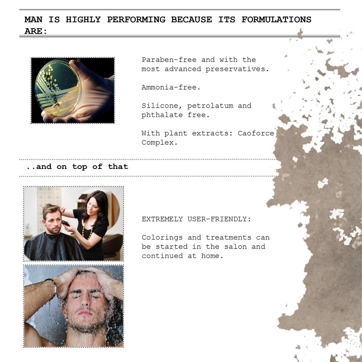 Elgon Man Presentation-6.jpg