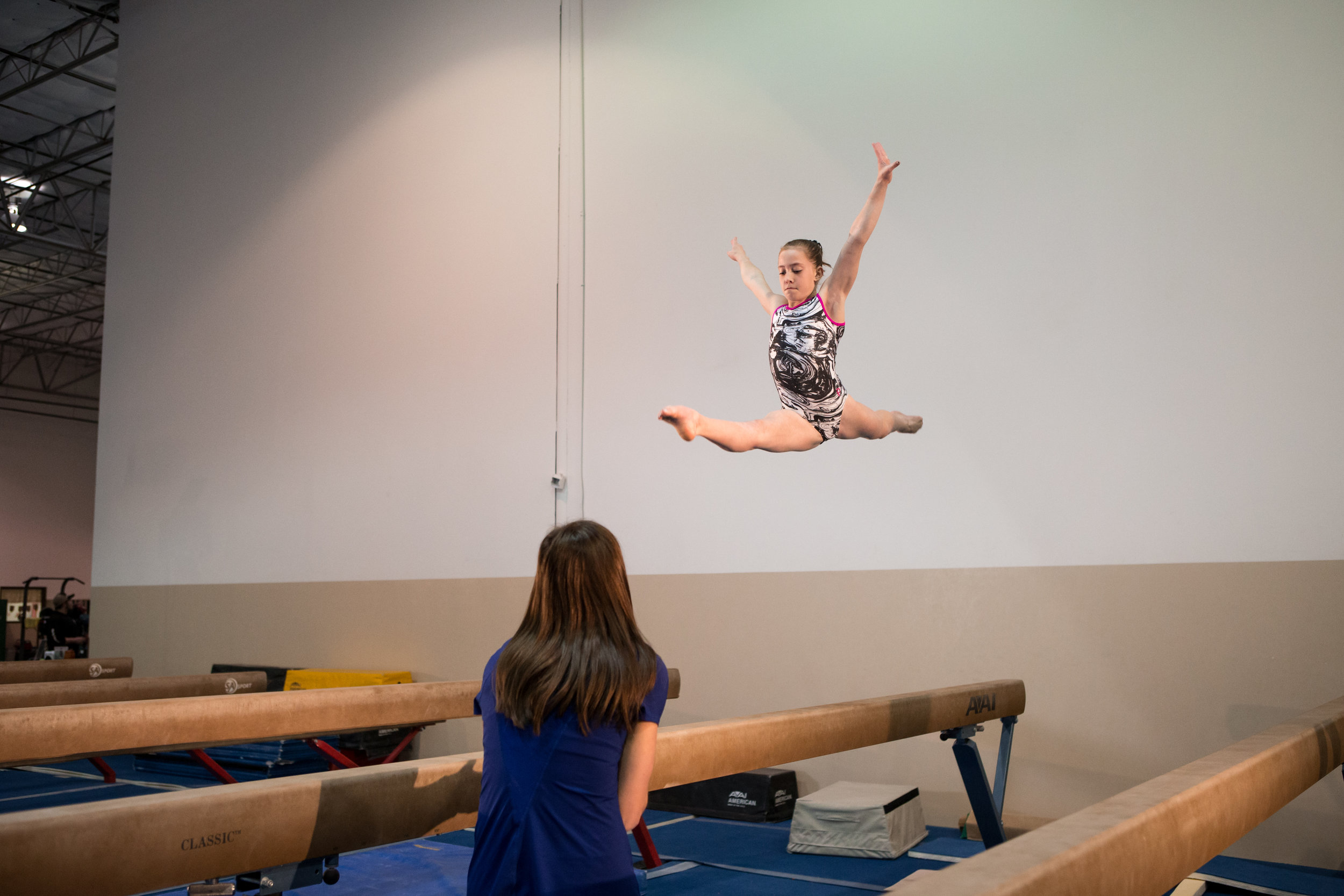Texas Dreams Gymnastics-25.jpg